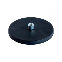 autodak magneet - meubel magneet