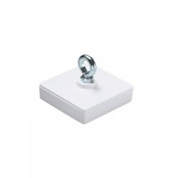 Lamellen magneet - DHZ Store