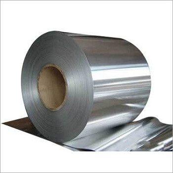 aluminium folie dhz store