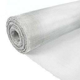 aluminium vliegengaas - dhz store