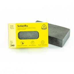 Handblok Schleiffix