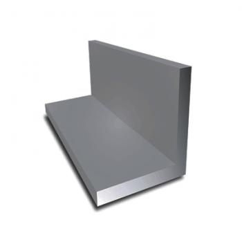 staal hoekprofiel - dhz store