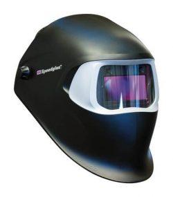 lashelm speedglas 100 v