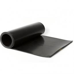 Rubber plaat - Oilpac NBR
