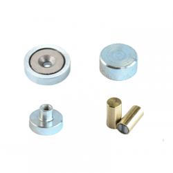Samarium Magneten