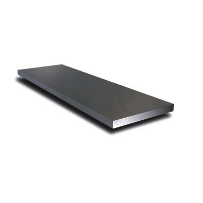 staal platstaf - staal strip