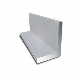 aluminium l profiel